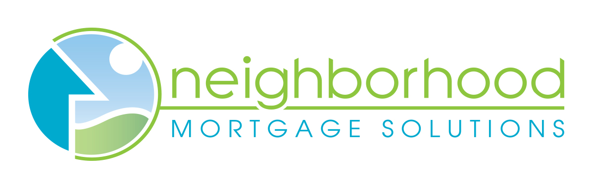 Neighborhood Mortgage Solutions logo